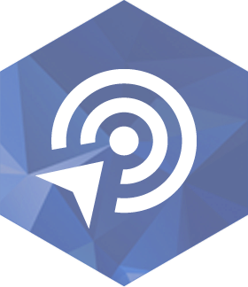 Guiding Principles Icon